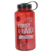 Adventure Medical Adventure First Aid , 32 Oz Kit