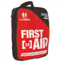 Adventure Medical Adventure First Aid 1 . 0 Kit