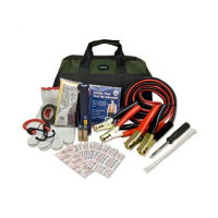 Lifeline Emergency Roadside Kit