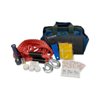 Lifeline Automobile Emergency Winter Kit