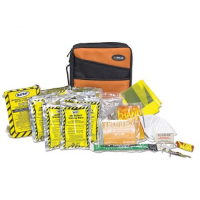 Lifeline 1 Person 48 Hour Disaster Kit