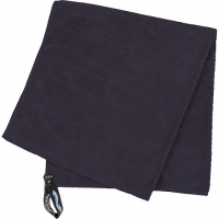 Packtowl Luxe Towel ( Body ) - Deep Sea