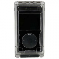 Otter Box Ipod Video 30 / 60 / 80gb Waterproof Case