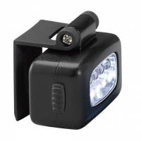 Thermacell All - Purpose Swivel Light