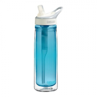 Camelbak Groove Insulated . 6l H20 Bottle - Aqua