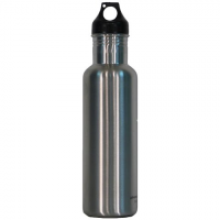 Fifty / Fifty Stainless Steel 27oz Water Bottle