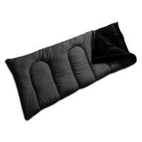 World Famous 3lb 33 X 75 Nylon Sleeping Bag