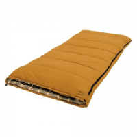 Cedar Ridge Silverthorne 5 Degree Sleeping Bag - Brown
