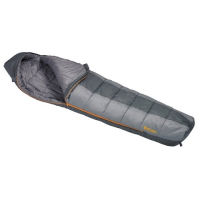 Slumberjack Boundary 20 Degree Sleeping Bag