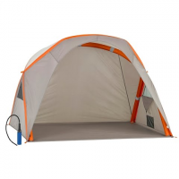 Kelty Aircabana Shelter
