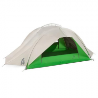 Sierra Designs Flash 3 3 Person 3 Season Tent