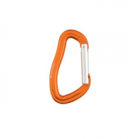Cypher Cicada Straight Gate Carabiner