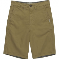 Vans Boys Youth Bedford Short - Antique Bronze