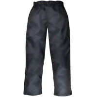 Red Ledge Youth Thunderlight Pant - Black