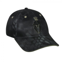Outdoor Cap Men's Kryptek Typhon Cap - Typhon