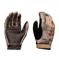 Kryptek Apparel Men's Gunslinger Glove - Highlander