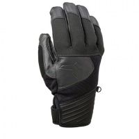 Kombi Men's Transition Glove - Black