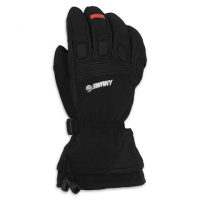 Swany Mens A - Star Gloves - Black
