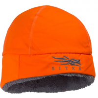 Sitka Gear Ballistic Beanie - Blaze Orange