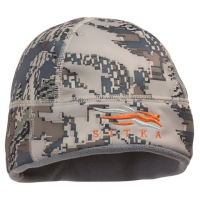 Sitka Gear Jetstream Beanie - Optifade Open Country