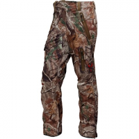 Badlands Mens Ion Pants - Realtree Ap