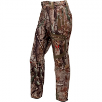Badlands Mens Momentum Pants - Realtree Ap