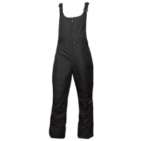 Outdoor Gear Men's Peak Bib - Black