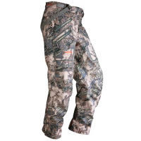 Sitka Gear Coldfront Pant - Discontinued - Optifade Open Country