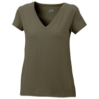 Columbia Womens Greenway Short Sleeve Top - Tank