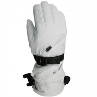Swany Womens X Cell Ii Glove - White