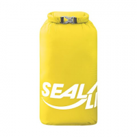 Seal Line Blockerlite 5l Dry Sack - Yellow