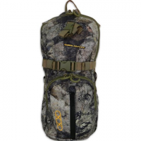 Eberlestock Mini - Me Hydration Pack - Rock Veil