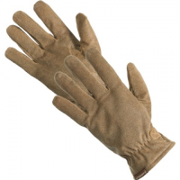 Manzella Men's Freemont Outdoor Gloves - Brown