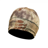 Kryptek Apparel Men's Kiska Beanie - Highlander