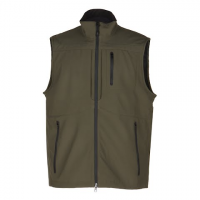 5 . 11 Tactical Covert Vest - Moss