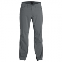 5 . 11 Tactical Men's Ridgeline Pant - Storm