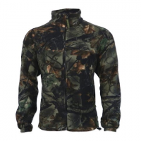 Trail Crest Men's Albates Jacket - Highland Timber