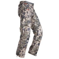 Sitka Gear Dewpoint Pant - Optifade Big Game