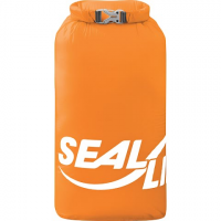 Seal Line Blockerlite 15l Dry Sack - Orange