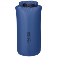 Seal Line Cirrus Dry Sack ( 2 . 5l ) - Blueberry