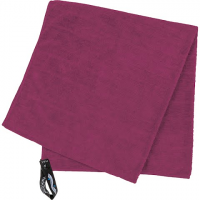 Packtowl Luxe Towel ( Face ) - Orchid