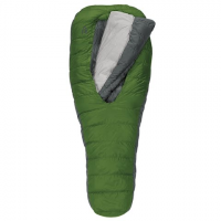 Sierra Designs Backcountry 600 20 Degree Sleeping Bag