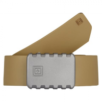 5 . 11 Tactical Apex T - Rail Belt - Sandstone