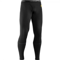 Under Armour Mountain Men's Base 4 . 0 Legging - Black