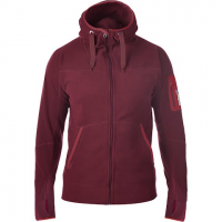 Berghaus Men's Verdon Hoody Jacket - Tawny Port