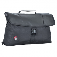 Onsight Saigon 3 Messenger Bag ( Medium ) - Black