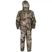 Frogg Toggs All Sport Rainsuit - Realtree Max5