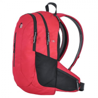Onsight Voyageur Adventure Daypack - Red