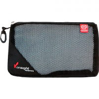Onsight Universal Pouch ( Medium ) - Black