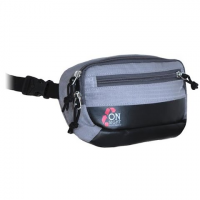 Onsight Park Waist Pack